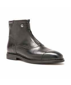 Kazak Boots Classic Low (Men)