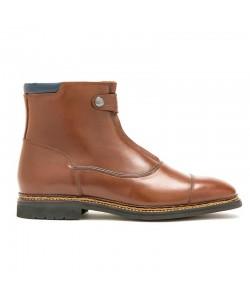 Kazak Boots Classic Low...