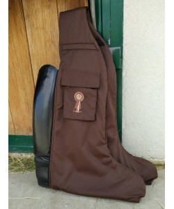 copy of PLR Waterproof Boot...