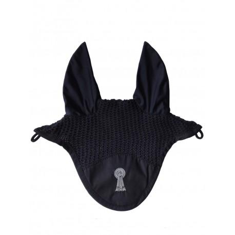 Bonnet Top Lux PLR - Cob