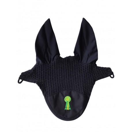 Bonnet Top Lux PLR