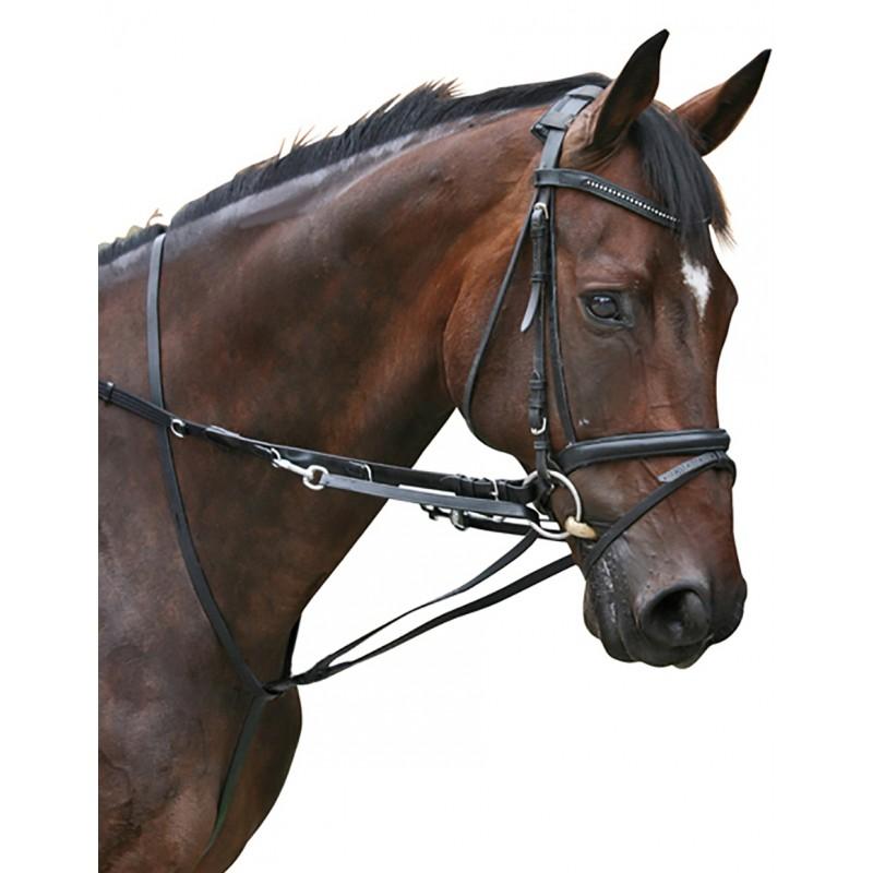 Howlett/Thiedeman PLR Training Aid - Black or Brown