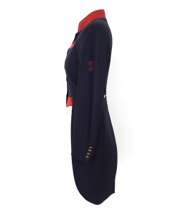 PLR Dressage Tailcoat - G.P