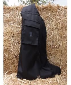 PLR Smart Boot Cover